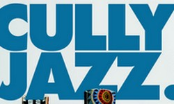 Cully Jazz Festival – 16 avril 2012