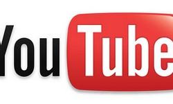 Top 5 YouTube – Avril 2012