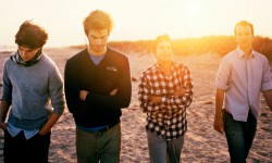 Vampire Weekend – 'Step'