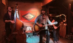 Chuck Ragan – 'For Broken Ears'
