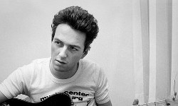 Joe Strummer & The Mescaleros – 'Redemption Song'
