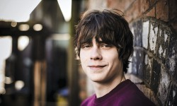 Jake Bugg – 'Like Dreamers Do'