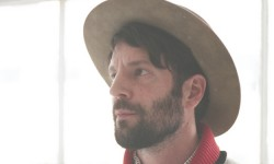Ray LaMontagne – « Supernova »