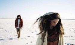 Angus & Julia Stone – 'You're the One that I Want'