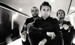 Muse – 'Feeling Good'