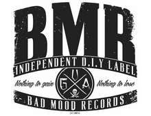 Bad Mood Records
