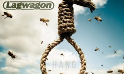 Lagwagon – « Hang »