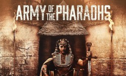 Army Of The Pharaohs – « Heavy Lies The Crown »