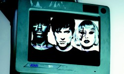 Atari Teenage Riot – «Reset»
