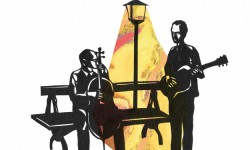 Cully Jazz : musiques humaines