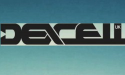 Dexcell – 'Fuel to Fire'