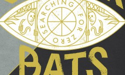 Cancer Bats – «Searching for Zero»