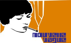 Nouvelle Vague – 'Blue Monday'