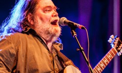 Roky Erickson & the Black Angels – 'You're Gonna Miss Me'