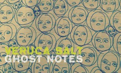 Veruca Salt – « Ghost Notes »