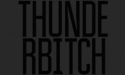 Thunderbitch – « Thunderbitch »