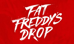 Quand Thônex accueille Fat Freddy's Drop