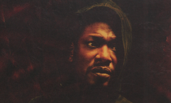 Roots Manuva – « Bleeds »