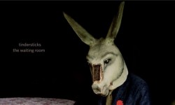 Tindersticks – « The Waiting Room »