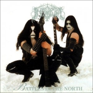 IMMORTAL_BATTLES-IN-THE-NORTH