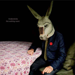 "Tindersticks - ""The Waiting Room"""