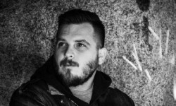 Dustin Kensrue – «Thoughts that float on a different Blood»