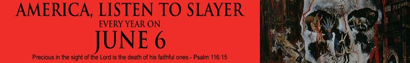 national_day_of_slayer_banner_middle
