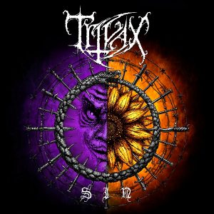 trivax-sin-album-cover-2016