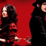 White Stripes
