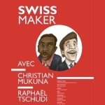 Swiss Maker
