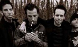 Bouncing Souls – 'Kids and Heroes'