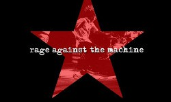 Rage Against The Machine – 'How I Could Just Kill a Man'