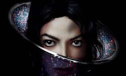 Michael Jackson feat. Justin Timberlake – 'Love Never Felt So Good'