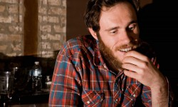James Vincent McMorrow au Fri-Son de Fribourg [TERMINE]