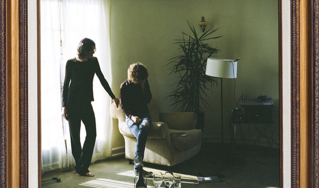 "Foxygen - ""...And Star Power"""