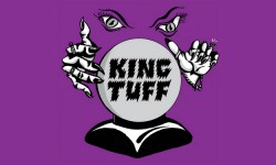 King Tuff – « Black Moon Spell »