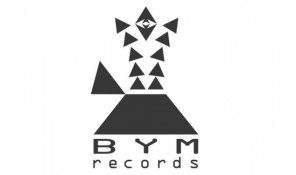 BYM Records