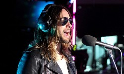 Thirty Seconds to Mars – 'Stay'