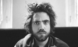 Patrick Watson – «Love Songs For Robots»