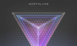 Northlane – «Node»