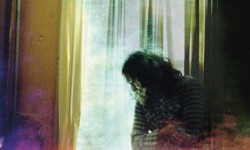 The War on Drugs – «Lost in the Dream»