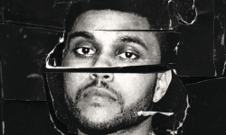 The Weeknd – « Beauty Behind Madness »