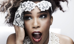 Macy Gray – 'Nothing Else Matters'