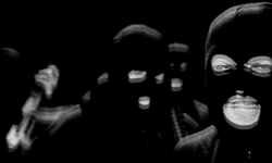 La Coka Nostra – « To Thine Own Self Be True »